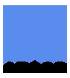 Al-Technique Corporation of Pakistan