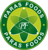 paras-foods